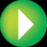青苹果影院去广告破解版 v1.1.5(免VIP版)