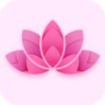 桃花岛直播app平台盒子 v1.0(附卡密)
