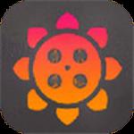 向日葵视频APP最新免会员破解版 v1.7.7