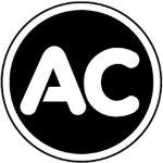 AC云盒直播最新破解版 v1.0