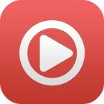 高清免费影视手机破解版 v7.2.8