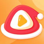 小红帽视频vip破解版 v3.2.1(免付费版)