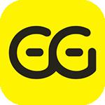 呱呱直播app最新手机版 v4.9.6.0
