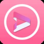 美播影院app去广告破解版 v9.1.8
