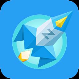 掌上神州app下载-中通快递掌上神州下载v3.0 安卓版