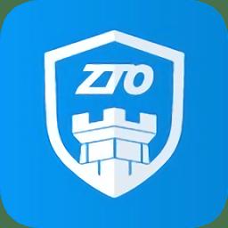 中通宝盒app下载-中通宝盒下载v1.9.0 安卓版