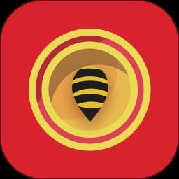 蜜蜂嗡嗡app下载-中通快递蜜蜂嗡嗡下载v2.1.6 安卓版