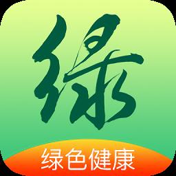 大绿网商城 v1.1.1 安卓版