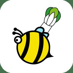 蜜蜂买菜app v1.1 安卓版