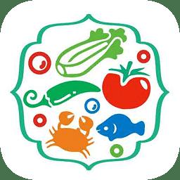 享去买菜 v1.0 安卓版