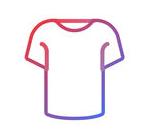我的衣橱管家app v1.0.8 安卓版