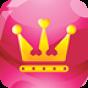 百搭女王(穿衣搭配神器) v2.1.7 安卓版
