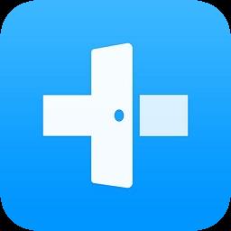 门诊大厅ios版 v4.7.0 iPhone版