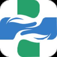 天津海滨人民医院手机客户端 v1.0.19 安卓版