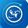 天津医保服务平台 v1.0 安卓版