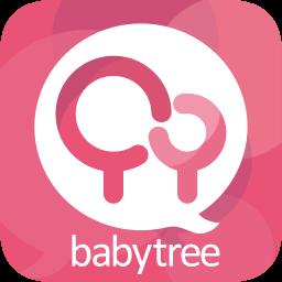 宝宝树孕育最新版 v8.19.1 安卓版
