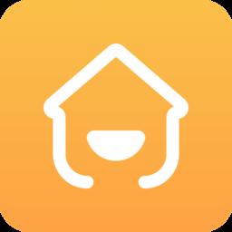 居里租房 v0.1.3 安卓版