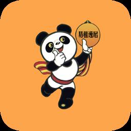 易租逸居 v1.0 安卓版