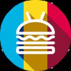 易评 v1.6.0 安卓版