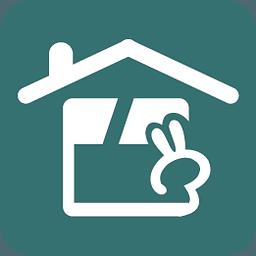 巴乐兔经纪人 v2.0 安卓版