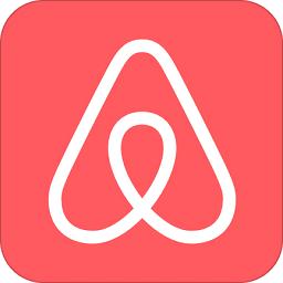 Airbnb(民宿预订) v17.50 安卓版