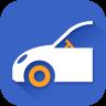 买车顾问 v1.0 安卓版
