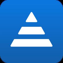 房产销冠app v3.2.6 安卓版