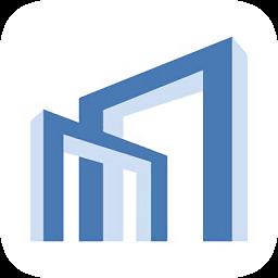 合肥租房 v1.2.1 安卓版