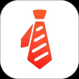 多多经纪手机版 v10.8.0 安卓版