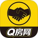 q房网经纪人平台app v3.7.0 安卓版