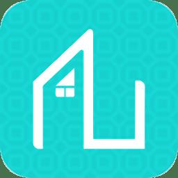 安优房 v1.0 安卓版