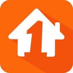 第一房贷(房产投资平台) v1.5.0 安卓版