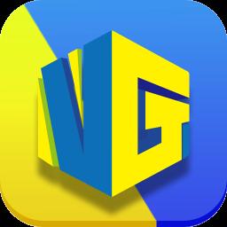 微购汽车 v2.0.1 安卓版