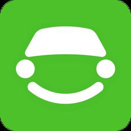 换车网(旧车换新) v3.1.4 安卓版