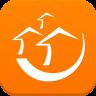 房途网经纪人版 V1.1.1 安卓版