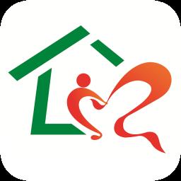 重庆公租房 v2.0.5 安卓版