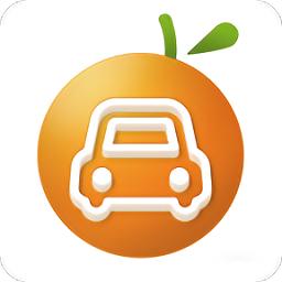 一橙车库汽车资源 v1.0.8 安卓版