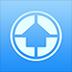 房地产估价 v1.8.3 安卓版
