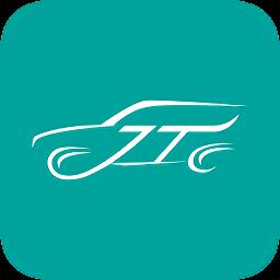 捷途汽车软件 v0.8.3 安卓版