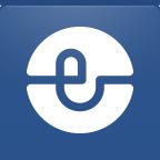 易遨经纪人手机助手 v1.6.1 安卓版