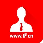 易房经纪人 v1.3.1 安卓版