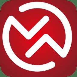立腾出行 v1.0.1 安卓版