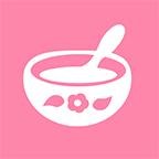 宝宝辅食 v1.0.0 安卓版