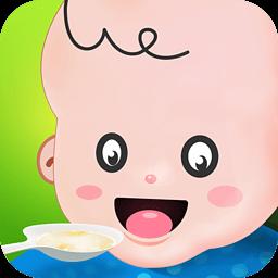 萌宝辅食 v2.0.1 官方安卓版