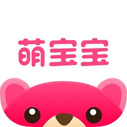 萌宝宝辅食最新版 v1.0.1 安卓版
