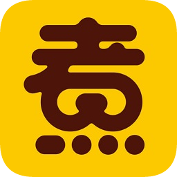 萌煮辅食app v2.8.0 安卓版