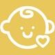 婴儿辅食食谱客户端 v3.4 安卓版
