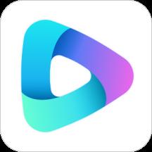 榴莲视频APP软件