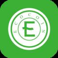 ECO生态币手机版 v1.0 安卓版