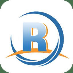 瑞克币交易平台 v1.0.0 官方安卓版